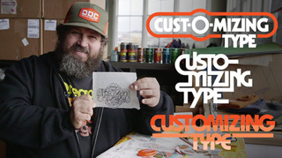 DDC_Customizing_Type_with_Draplin_448x252
