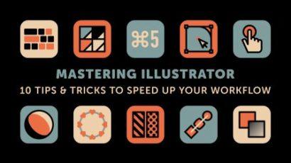 DKNG_Mastering_Illustrator_448-252
