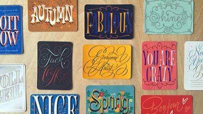 The_Golden_Secrets_of_Hand-Lettering_Create_the_Perfect_Postcard