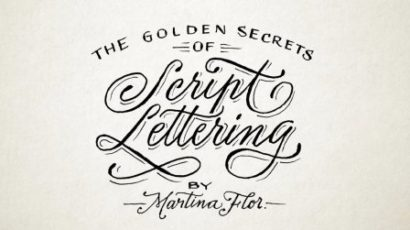 The_Golden_Secrets_of_Script_Lettering_Find_Inspiration_In_Your_Handwriting_448-252