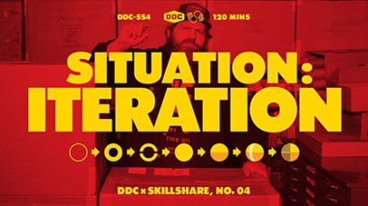 Illustration_with_Draplin_Iterating_with_Shape_Style_and_Color_448x252